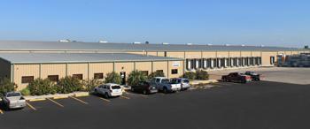 IMG_3122_Facility-(1)