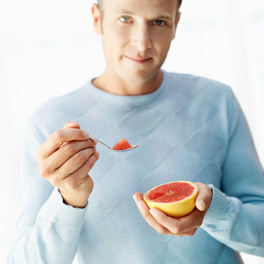 man-with-grapefruit
