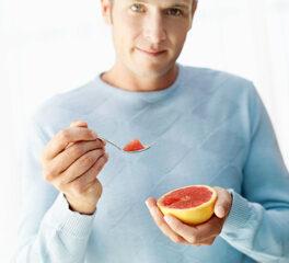 man-with-grapefruit